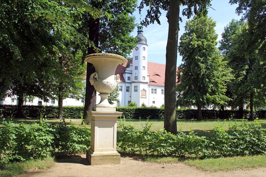 Ziemlich Parkschänke Zabeltitz Bilder - Wohnzimmer Dekoration Ideen ...